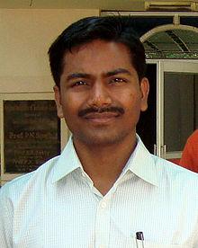 Udaya Kumar(designer).JPG
