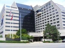 Loews Vanderbilt Hotel - Wikipedia