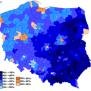 Parlamentswahl In Polen 2019 Wikipedia