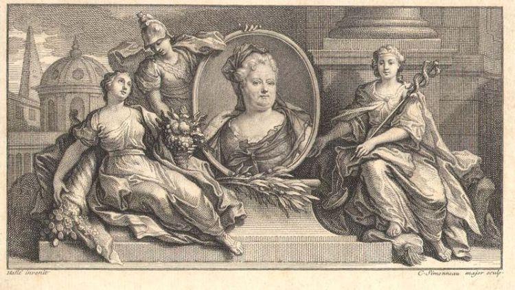 File:1713 - duchesse d'Orléans (Simonneau - Hallé).jpg
