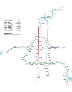 Changchun  Travel guide at Wikivoyage