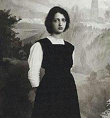 Clara Haskil Wikipedia