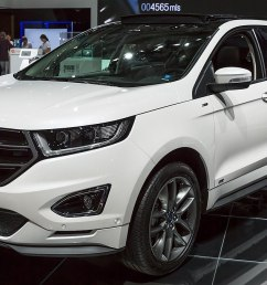 ford edge schematic wiring diagram name 2013 ford edge wiring schematic [ 1199 x 675 Pixel ]