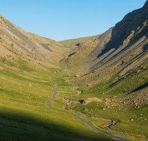 Honister Pass - Wikipedia