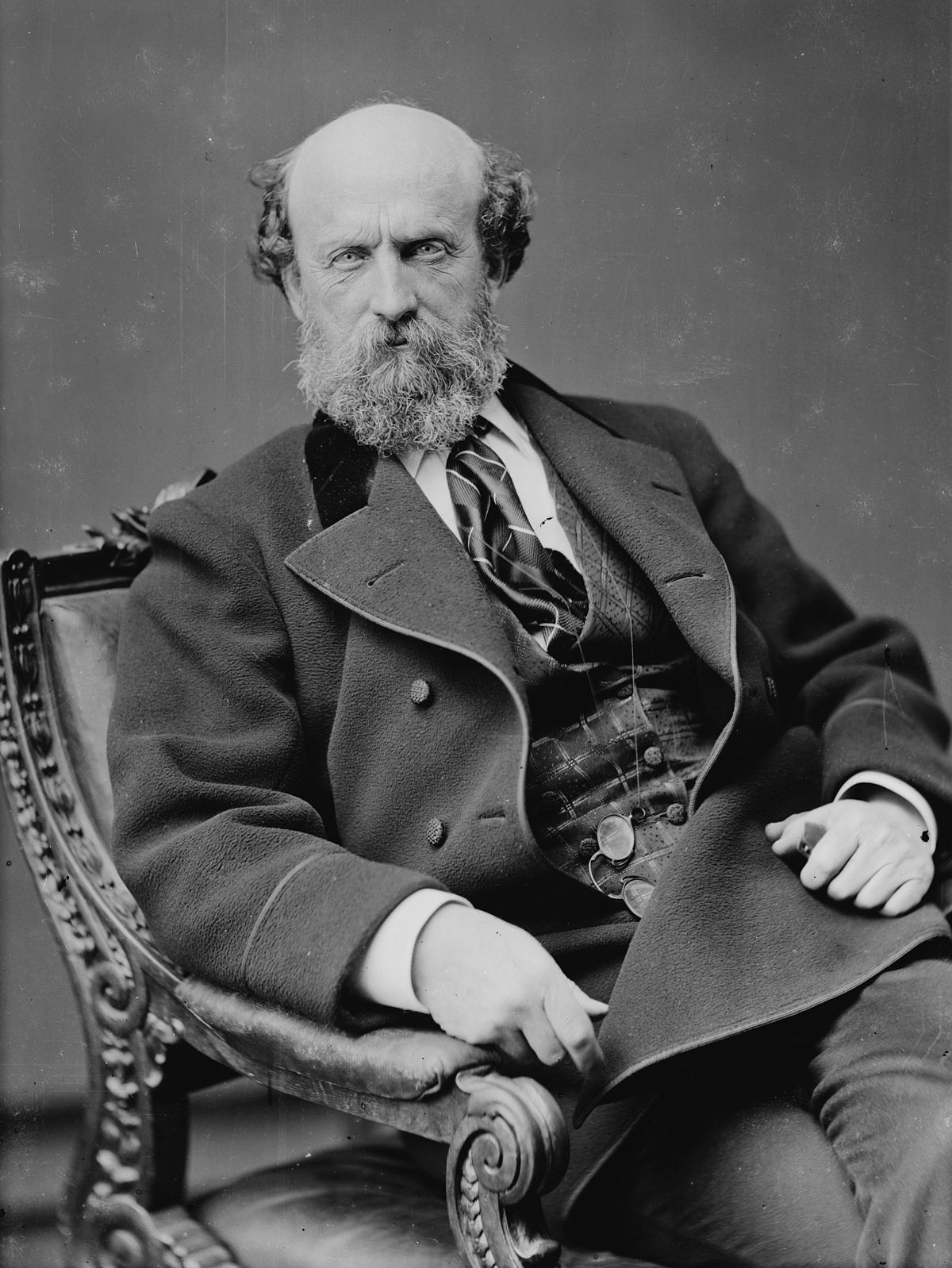 Joseph R West Wikipedia