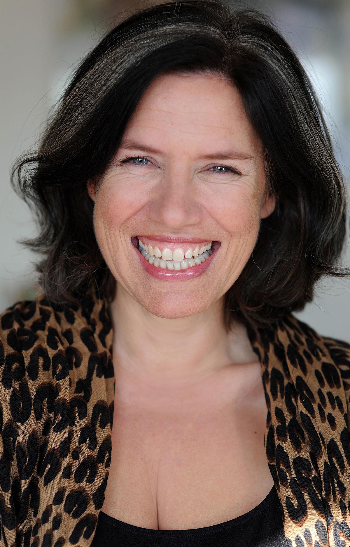 Katharina Kramer  Wikipedia
