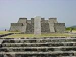 Mexico xochicalco pyramids.JPG