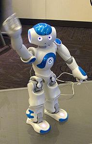 Intelligence Artificielle Wikip 233 Dia