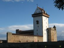 Hermann Castle - Wikipedia