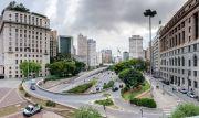 1280px Panoramica del Centro de S%C3%A3o Paulo Como chegar em São Paulo