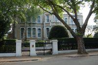 13 Kensington Palace Gardens - Wikipedia