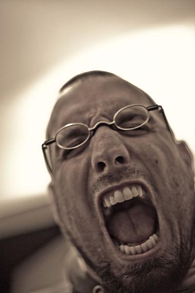 File:Scream crosathorian.jpg