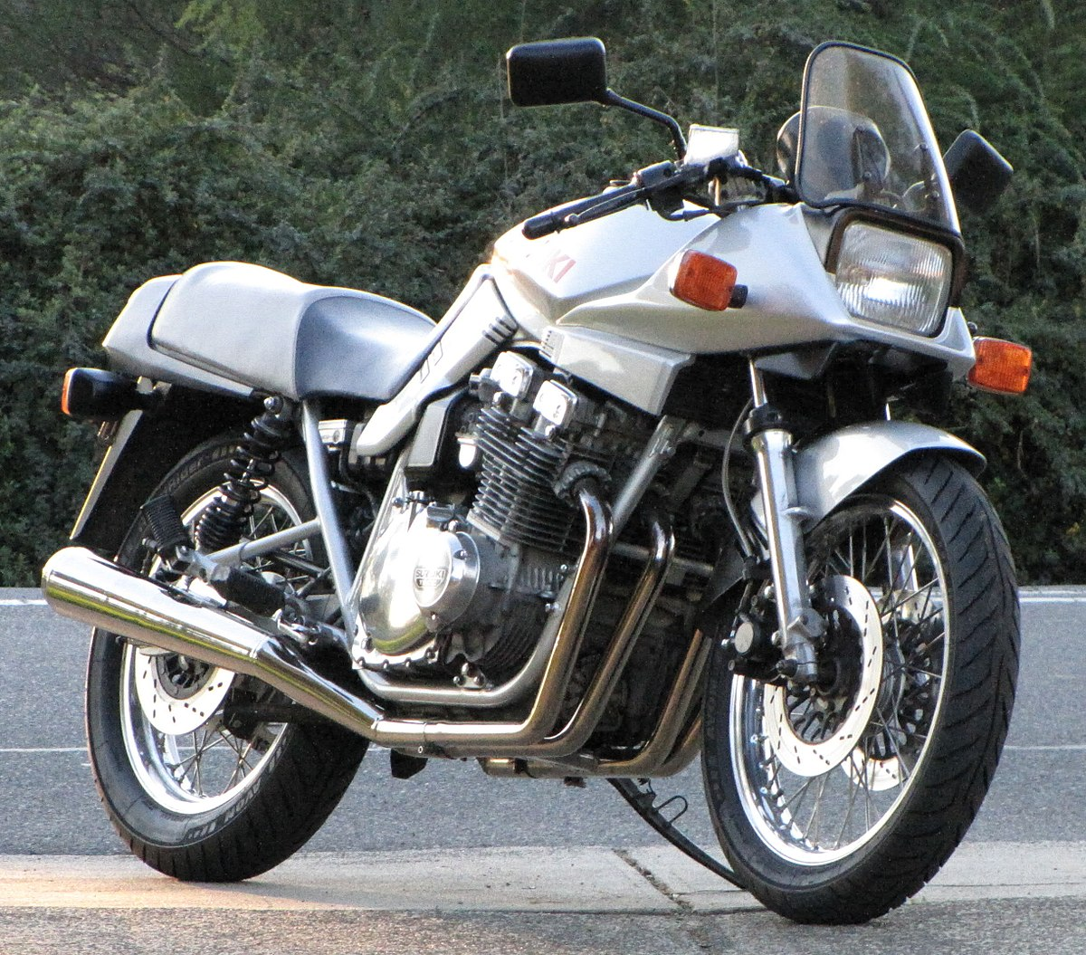 hight resolution of 2005 suzuki katana wiring diagram