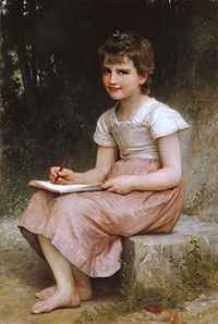 200px-William-Adolphe_Bouguereau_%281825-1905%29_-_A_Calling_%281896%29.jpg