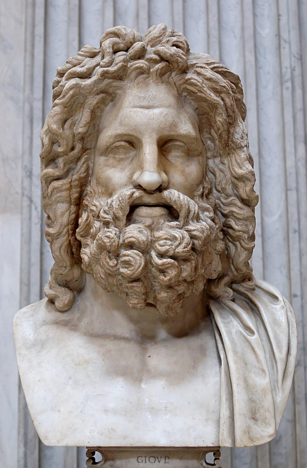 Legende Grecque En 8 Lettres : legende, grecque, lettres, Mythologie, Grecque, Wikipédia