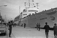 Category:Vladivostok (ship. 1961) - Wikimedia Commons