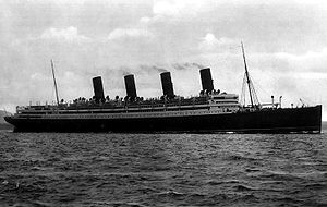 Aquitania 06.jpg