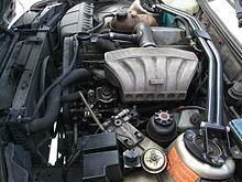 Bmw M20 Engine Diagram Bmw 3 Series E30 Wikipedia