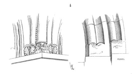Dictionnaire raisonné de l'architecture française du XIe