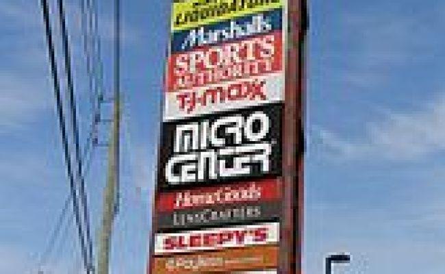 Cross County Shopping Center Wikipedia