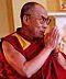 Dalai Lama at WhiteHouse (cropped).jpg