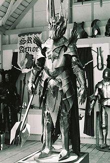 Dark Lord Sauron.jpg