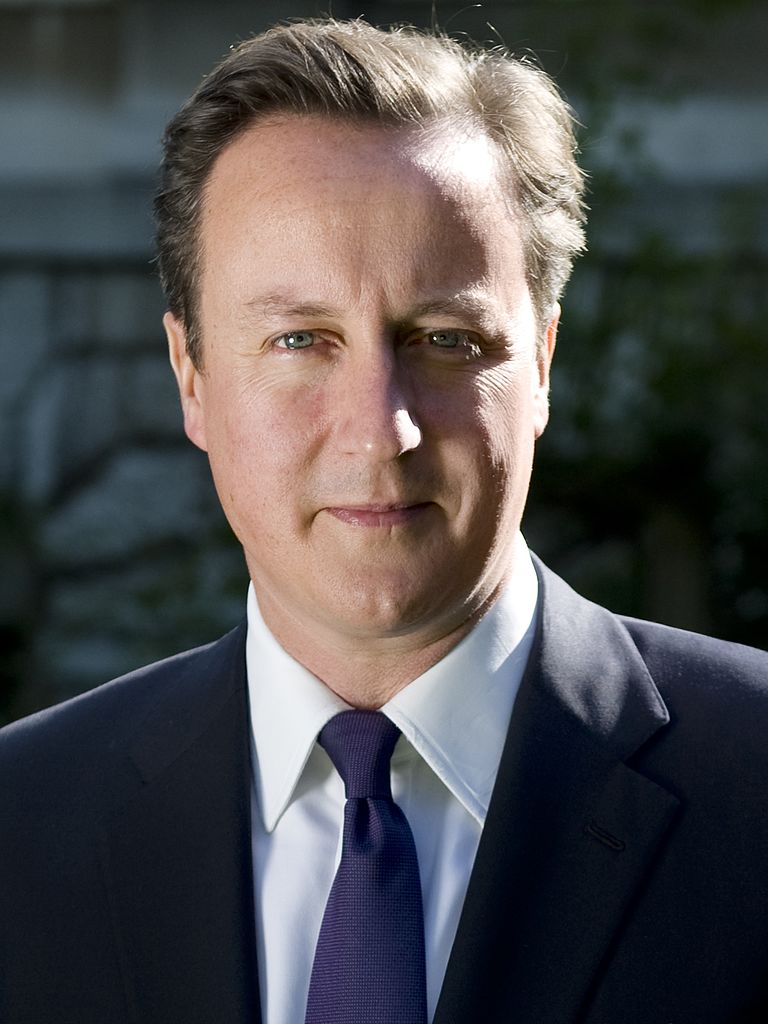 https://i0.wp.com/upload.wikimedia.org/wikipedia/commons/thumb/2/21/David_Cameron_official.jpg/768px-David_Cameron_official.jpg