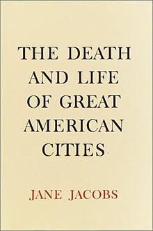 Jane Urbanologist : urbanologist, Jacobs, Wikipedia