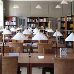 Chair Design Museum Rocking Footstool Le Klint Virksomhed Wikipedia Den Frie Encyklopædi