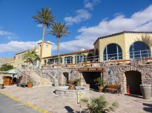 Furnace Creek Inn And Ranch Resort - Wikipedia
