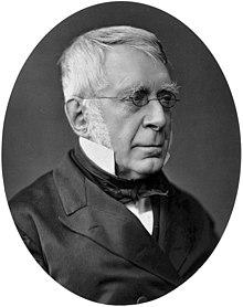 George Biddell Airy  Wikipedia