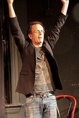 Kevin McDonald (acteur) — Wikipédia