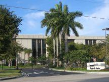 Lennar Homes Miami Florida