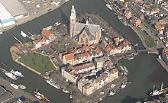 Maassluis Travel Guide At Wikivoyage