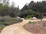 Ranchosantaanabotanicgarden.jpg