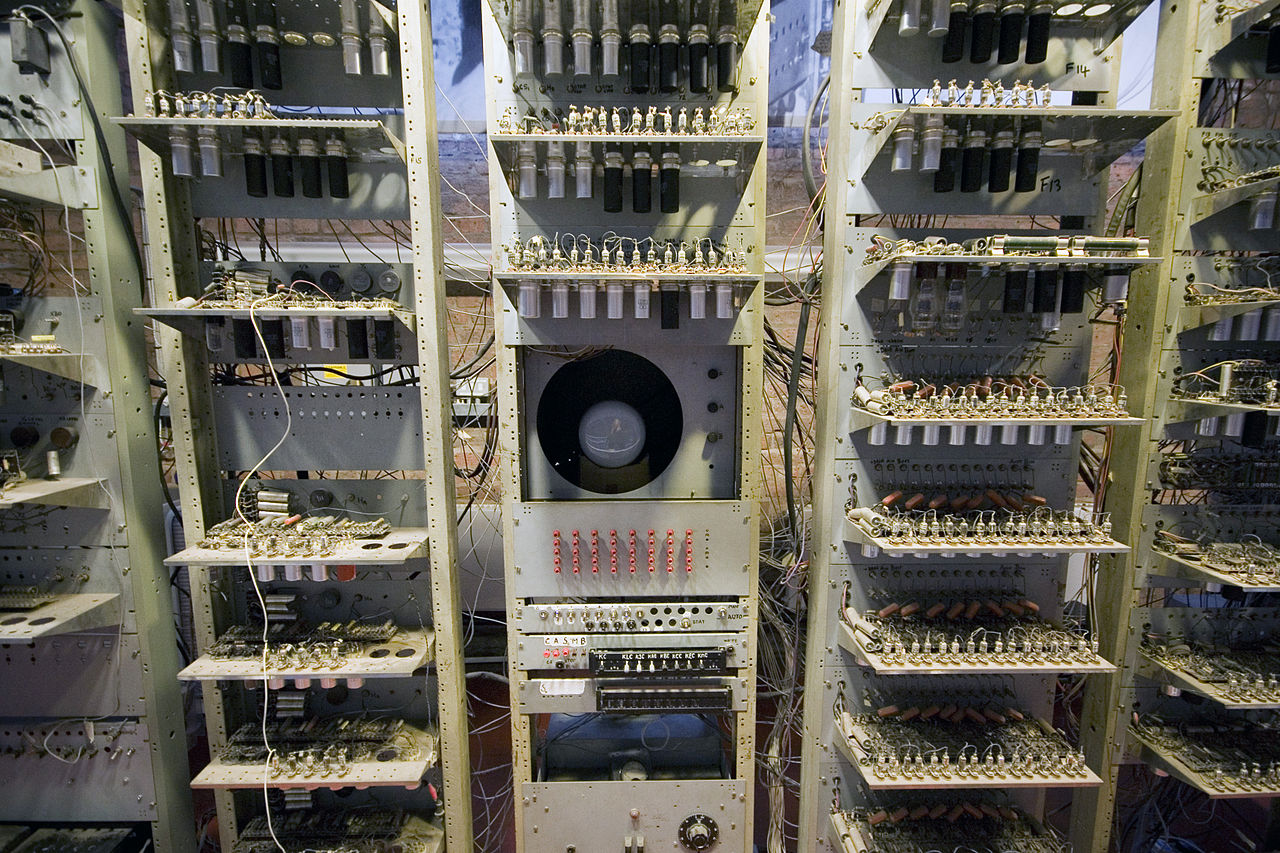 19 inch rack wikiwand