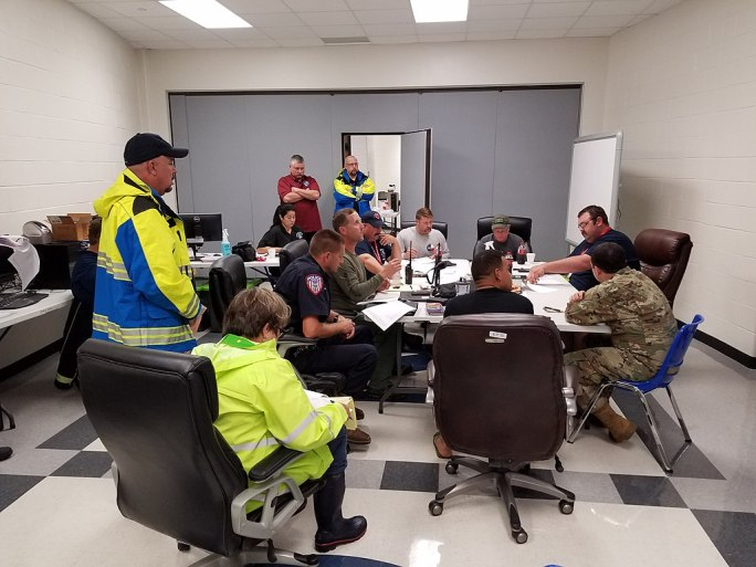 Texas National Guard (36476954090)