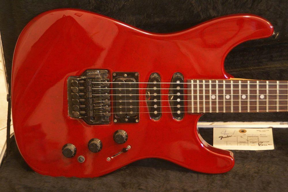 medium resolution of fender guitar japan wiring diagrams