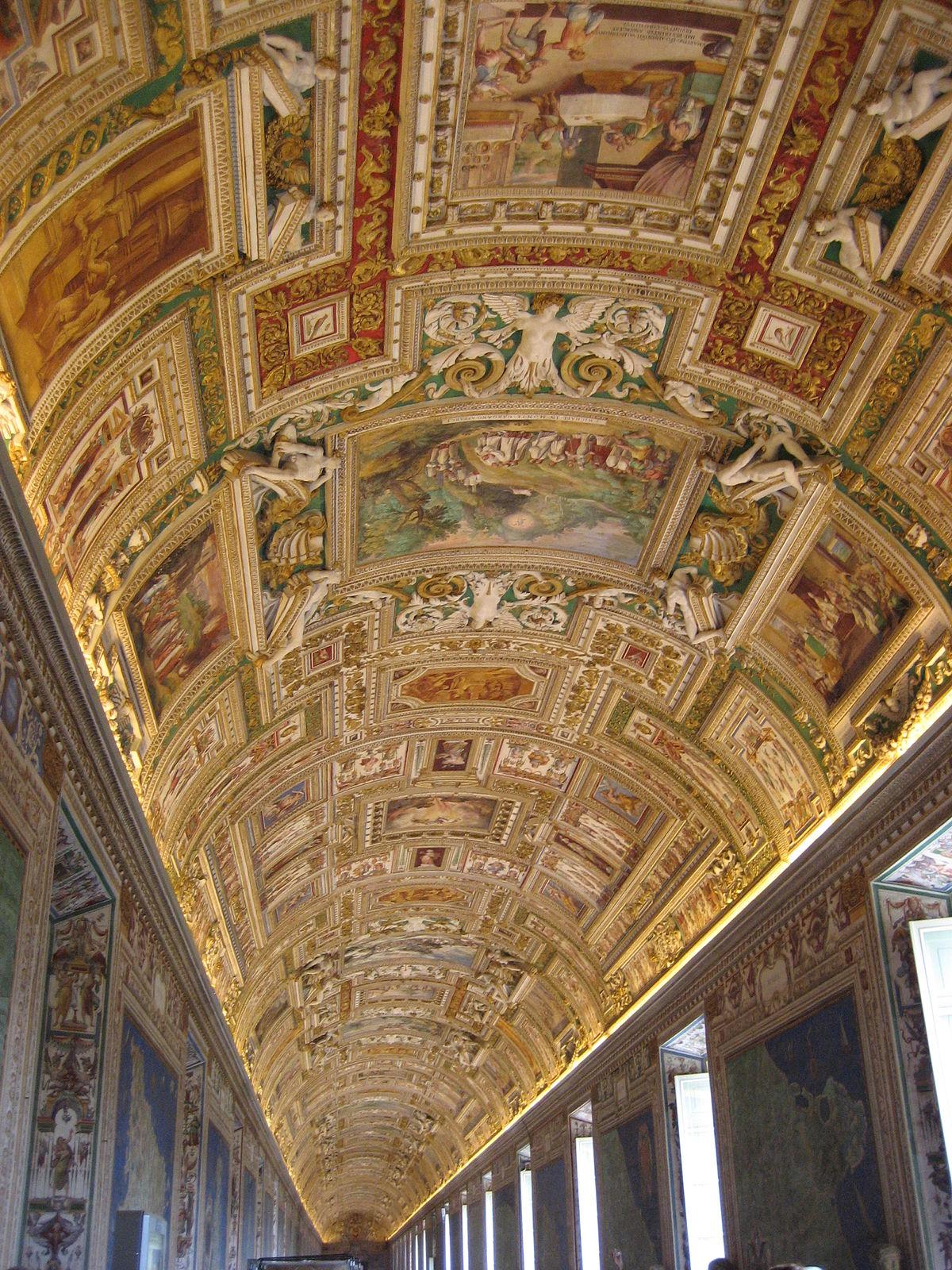 Galer 237 A Arquitectura Wikipedia La Enciclopedia Libre