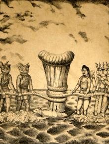 Dasavatara2.png