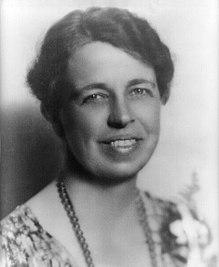 Eleanor Roosevelt portrait 1933.jpg