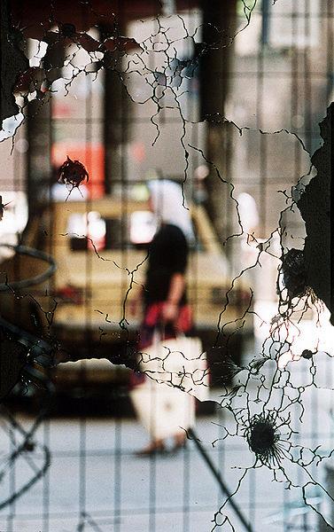 File:Evstafiev-bosnia-sarajevo-shattered-mirror.jpg