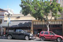 Exchange Club San Diego - Wikipedia