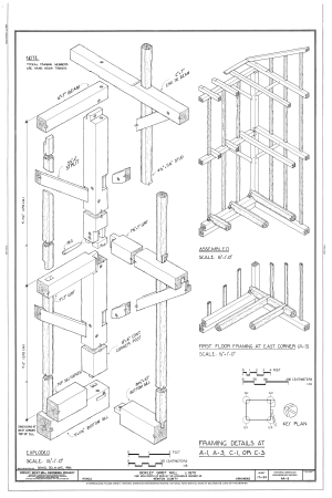 File:Roller Mill Process (Reconstruction C. 1890-1910