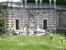 Castello ducale di Agli  Wikipedia