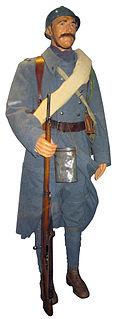 Qui A Gagné La Bataille De La Somme : gagné, bataille, somme, Bataille, Verdun, Wikipédia
