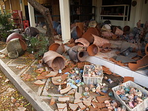 JogjaEarthquake27Mei2006-4