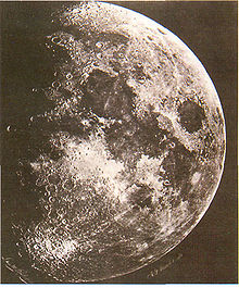 A Quoi Sert La Lune : Wikipédia