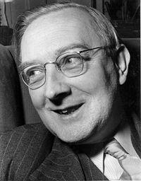 Martinus J Langeveld  Wikipedia