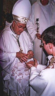 Comment S'appelle Un Pretre Qui Peut Se Marier : comment, s'appelle, pretre, marier, Ordre, (sacrement), Wikipédia